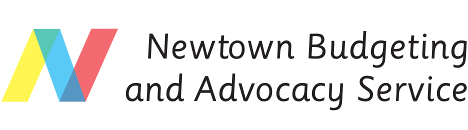 Newtown Budgeting and Advocacy Service